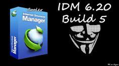 idm 6.20 serial number for registration free