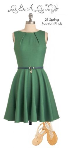 Green is the prime color of the world, and that from which its loveliness arises. *love this quote and collection