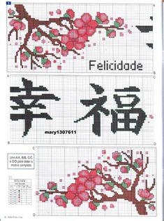 Estilo oriental (pág. 23) | Aprender manualidades es facilisimo.com