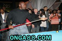 꽁머니☺️☺️☺️ONGA88.COM☺️☺️☺️꽁머니: 무료체험머니♥️♥️♥️ONGA88.COM♥️♥️♥️무료체험머니 Billiards Bar, Sport Pool, Nba Stars, Bad To The Bone, Sports Baseball, Basketball, James Brown, Michael Jordan, Jordan 23