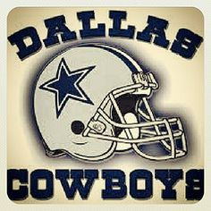 You're here to see some cool Dallas Cowboys Images right? The Dallas cowboys is maybe the most loved football team in the league. Nfl Dallas Cowboys, Dalls Cowboys, Dallas Cowboys Images, Dallas Cowboys Wallpaper, Cowboys Helmet, Cincinnati Bengals, Pittsburgh Steelers, Indianapolis Colts, American Football