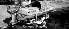 sneak boats Duck Boat, Boat Plans, Ducks, Boats, Hunting, Sci Fi, Product Design Poster, Science Fiction, Ships