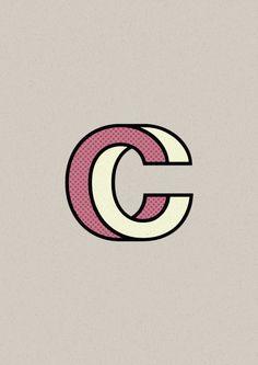 Helvetica Warped on Behance