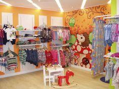tienda de ropa infantil niño jovenes (1)