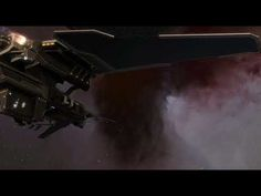 EvE Online: A Splintered Paradigm Eve Online, Sci Fi, The Originals, Youtube, Science Fiction, Youtubers, Youtube Movies