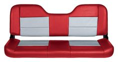 Tempress Bench Style Boat Seats | Bass Pro Shops: The Best Hunting, Fishing, Camping & Outdoor Gear