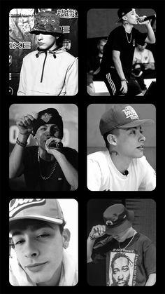 Freestyle Rap, Perfect Boy, Fandoms, Wallpapers, Memes, Boys, Mariana, Amor, Cute Tumblr Guys