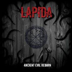 Music   LAPIDA