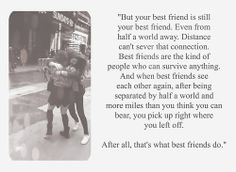 dear best friend letter tumblr - Google Search | Quote Me ...