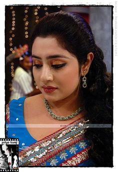 Bangladeshi Actor Fazlur Rahman Babu Singer Hero Heroin Pinterest