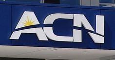 La denuncia contiene los siguientes cargos en contra de ACN y XOOM: ...