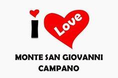 FARE VERDE ONLUS  Monte San Giovanni Campano (FR) -: MSGC: Amiamo Monte e il Mondo - Seminario di educa...