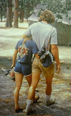 - Too much epic rock climbing goodness not to share– - - The Stonemasters: California Rock Climbers in the Seventies - - The Tall Boy Short Girl, Tall Boys, Short Girls, Cute Relationship Goals, Cute Relationships, Cute Couples Goals, Couple Goals, Tall Boyfriend Short Girlfriend, Boyfriend Goals