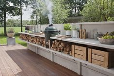 Basic Kitchen Area Concepts For Inside or Outside Kitchen areas – Outdoor Kitchen Designs Basic Kitchen, Summer Kitchen, Kitchen On A Budget, Kitchen Ideas, Kitchen Decor, Smart Kitchen, Family Kitchen, Funny Kitchen, Nice Kitchen
