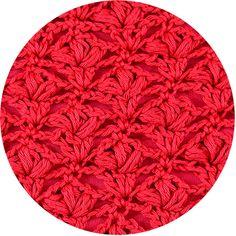 Saia Charme Tiffany • Círculo S/A Crochet Skirts, Crochet Poncho, Crochet Top, Color Harmony, Aesthetic Iphone Wallpaper, Crochet Blanket Patterns, Stuffed Toys Patterns, Crochet Projects, Crochet Bikini