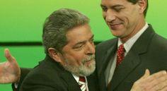 Lula em crise: dirigentes do PT admitem apoiar Ciro Gomes para a Presidência em 2018