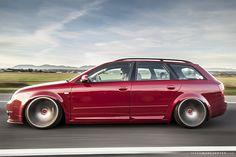 Static Sled - Jonny Sundell's Audi B6 A4 Avant | Static on a… | Flickr A4 Avant, Audi A4, Sled, Mans Best Friend, Cars, Ideas, Autos, Automobile, Lead Sled
