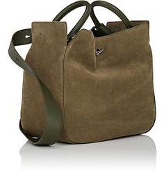 Michino Sibylle MM Shoulder Bag - Shoulder - 505283503
