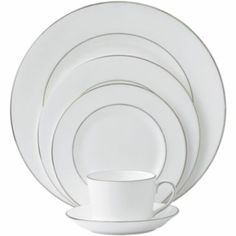 Shop the Official Wedgwood Online Store for luxury fine bone china crockery, dinner sets, home décor, jasperware & beautiful gifts. Home Trends, Dinner Sets, Dinnerware Sets, Royal Doulton, Beautiful Gifts, Wedgwood, Place Settings, Bone China, Interior Decorating