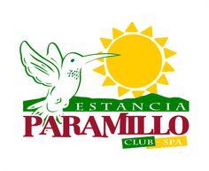 Estancia Paramillo. Club Spa. @detodoprod #DeTodoProducciones