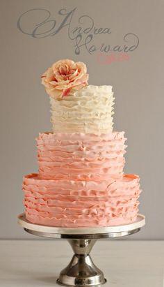 wedding-cake-23-10102014nz