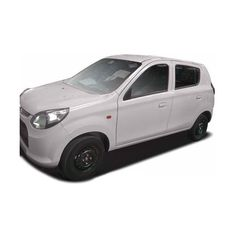 Maruti to decide on Manesar after Independence Day celebrations: New Alto 800 small car to be launched before Diwali