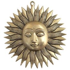 Perfect Brass Decorative Items, Decorative Items