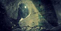 Conspiracy Feeds: Δείτε τα πέντε πιο τρομακτικά πειράματα «εξωγήινων...