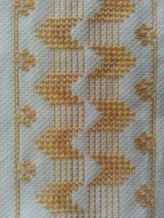 Image result for swedish weaving