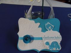 Fun in the midwest by Ashley M on Etsy. Blue items available from Etsy sellers in Missouri.