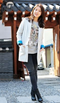 1000 Images About Park Shin Hye On Pinterest Park Shin Hye Asian Street Fashion And Flower Boys
