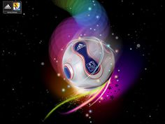 World cup 2014 iPad Wallpapers Football Pitch, Adidas Football, Ipod Wallpaper, Galaxy Wallpaper, Play Soccer, Soccer Ball, Soccer Pictures, Soccer Equipment, Sports Wallpapers