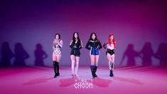 Black Pink Songs, Black Pink Kpop, Korean Drama Songs, Mamamoo Kpop, Ariana Grande Music Videos, Cool Dance Moves, Dance Kpop, Black Pink Dance Practice, Kpop Girl Bands