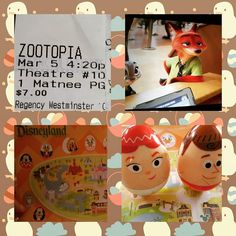 #zootopia #eggstravaganza #thisweekend #eggstravaganza2016 #woody #jessie #toystory #easteregghunt #happiestplaceonearth #disney60 #bunny and #fox #dmv #chip and #dale #tinkerbell #mrtoads #classicdisney by sea_witch_27