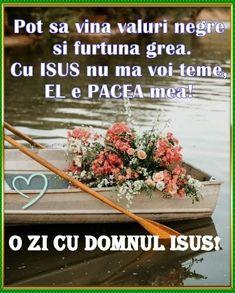 Jesus Loves You, God Jesus, Plants, Plant, Planets