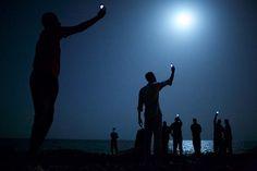 2014 World Press Photo Contest
