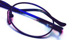 5 HOT EYEGLASSES STYLES FOR 2012