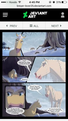 Drawing Projects, Drawing Ideas, Wolf Comics, Horse Cartoon, How To Train Your Dragon, Viera, Wild Hearts, Great Movies, Troy