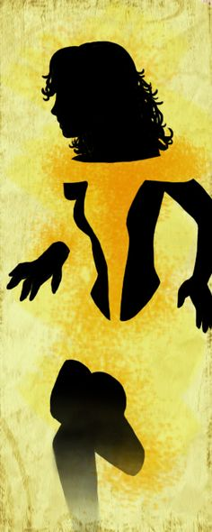 X-Men Colors: Shadowcat