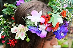 Beautiful Wedding Crowns