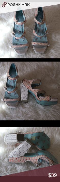 Irregular choice shoes Irregular choice shoes irregular choice  Shoes