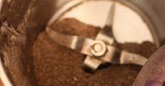 Comment faire sa poudre de vanille [recette thermomix] Biscotti, Desserts, Recipes, Grands Parents, Buddha, Charlotte, Sweets, Facebook, Website
