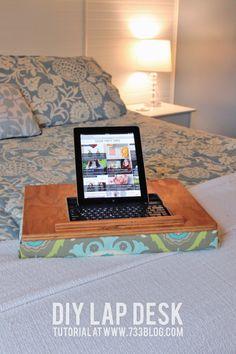 Should I get a Dell or an HP laptop? (I'll be a college freshman studying pre-law)?