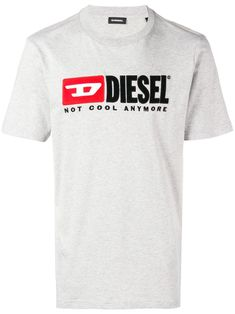 d8687d7d6 14 Best Diesel Brand images | Advertising Campaign, Advertising, Ad ...