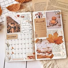 another photo of my november monthly because i love it! another photo of my november monthly because i love it! another photo of my november monthly because i love it! another photo of my november monthly because i love it! Bullet Journal Notebook, Bullet Journal School, Bullet Journal Spread, Bullet Journal Ideas Pages, Bullet Journal Layout, Bullet Journal Inspiration, Bullet Journals, Kalender Design, Bullet Journal Aesthetic