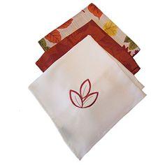 Fall Trio Cloth Dinner Napkins Sets Paprika,Fall Leaf Opp... https://www.amazon.com/dp/B01G48Y1LK/ref=cm_sw_r_pi_dp_IdzKxb3RVJVBC