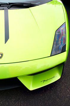 "vividessentials: ""Lamborghini Gallardo Spyder Performante LP570-4 | vividessentials """