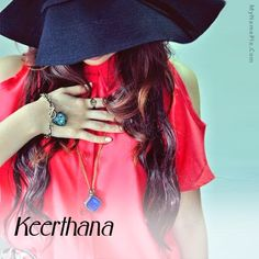Check this out friends. I have written keerthana on this beautiful image. I hope you will like it.