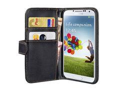 PEDEA Tasche für #Samsung #Galaxy S4 #case #smartphone #cool