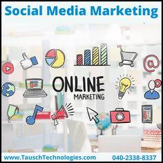 Social Media Marketing Companies, Social Media Branding, Social Media Tips, Social Networks, Content Marketing, Online Marketing, Branding Services, Pennsylvania, Online Business
